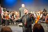 Ponderosa Music Winter Concert 2014-8099
