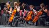 Ponderosa Music Winter Concert 2014-8009