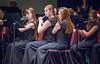 Ponderosa Music Winter Concert 2014-8005