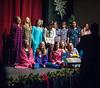 Ponderosa Music Winter Concert 2014-8012