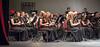 Ponderosa Music Winter Concert 2014-8003