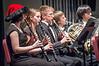 Ponderosa Music Winter Concert 2014-8008