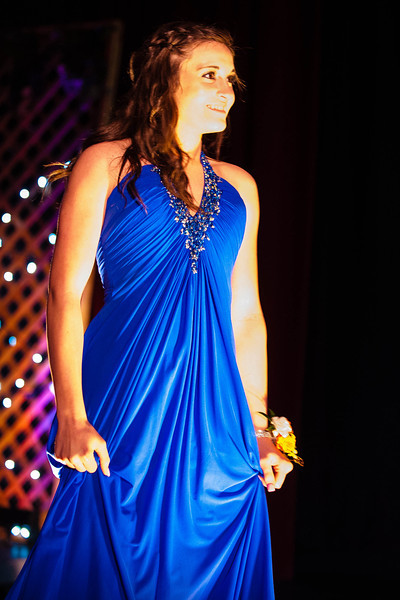 PHS Prom Fashion Show 2013-1959