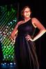 PHS Prom Fashion Show 2013-2034