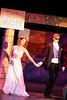 PHS Prom Fashion Show 2013-1938