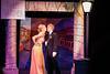 PHS Prom Fashion Show 2013-1942