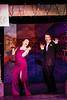PHS Prom Fashion Show 2013-1954