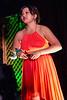 PHS Prom Fashion Show 2013-2041