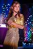 PHS Prom Fashion Show 2013-1967