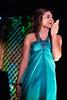 PHS Prom Fashion Show 2013-2028