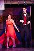 PHS Prom Fashion Show 2013-2044