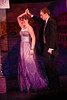 PHS Prom Fashion Show 2013-2020