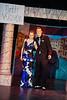 PHS Prom Fashion Show 2013-1933