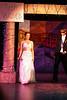 PHS Prom Fashion Show 2013-1936