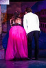 PHS Prom Fashion Show 2013-2065