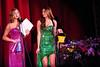PHS Prom Fashion Show 2013-2003