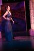 PHS Prom Fashion Show 2013-2056