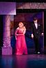PHS Prom Fashion Show 2013-2058