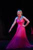 PHS Prom Fashion Show 2013-2059