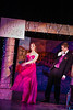 PHS Prom Fashion Show 2013-1927