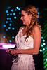 PHS Prom Fashion Show 2013-2005