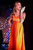 PHS Prom Fashion Show 2013-1963