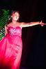 PHS Prom Fashion Show 2013-1919