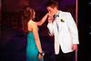 PHS Prom Fashion Show 2013-2027