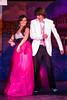 PHS Prom Fashion Show 2013-2062