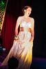 PHS Prom Fashion Show 2013-1939