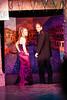 PHS Prom Fashion Show 2013-1935