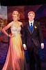 PHS Prom Fashion Show 2013-1943