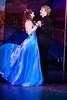 PHS Prom Fashion Show 2013-2066