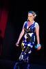 PHS Prom Fashion Show 2013-1931