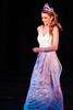 PHS Prom Fashion Show 2013-2004
