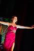 PHS Prom Fashion Show 2013-1929