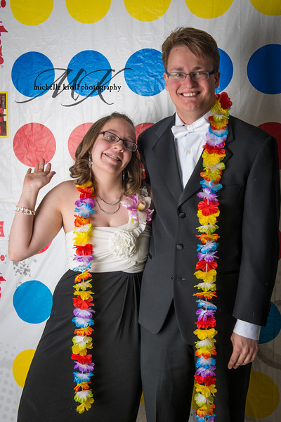PHS After Prom 2014-0282