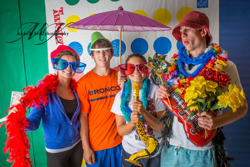 PHS After Prom 2014-0257