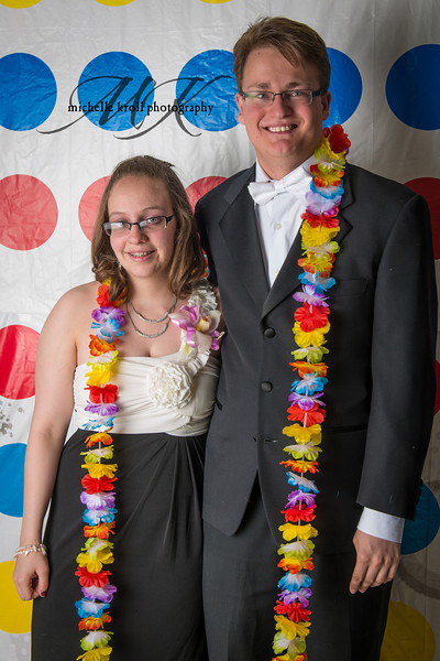 PHS After Prom 2014-0281
