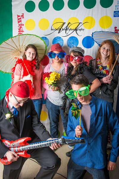 PHS After Prom 2014-0284