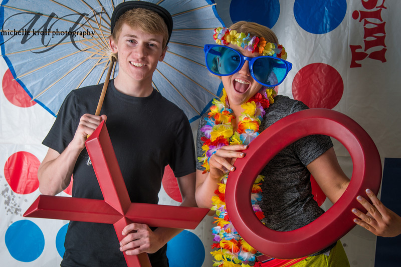 PHS After Prom 2014-0272