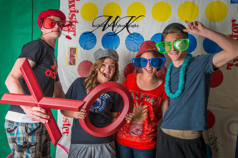 PHS After Prom 2014-0334