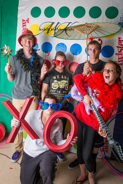 PHS After Prom 2014-0294
