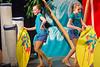 PHS Prom Fashion Show 2014-5051