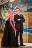 PHS Prom Fashion Show 2014-5113