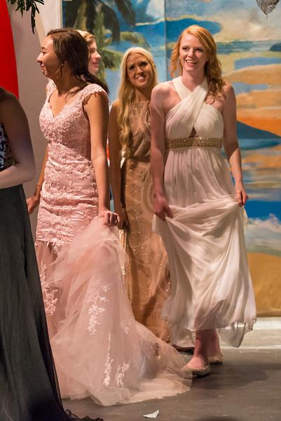 PHS Prom Fashion Show 2014-5280