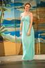 PHS Prom Fashion Show 2014-5098