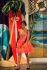 PHS Prom Fashion Show 2014-5075