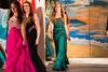 PHS Prom Fashion Show 2014-5272