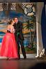 PHS Prom Fashion Show 2014-5073
